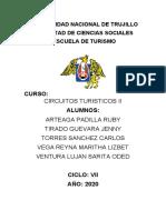 TAREA 3- ANALISIS DE OFERTA DE FRANCIA