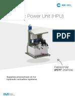 IMI_CCI_Product_HPU