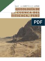arqueologia-de-la-cuenca-del-titicaca.pptx