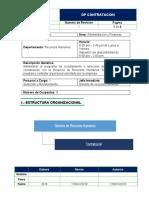 SGC-RCH-DP-03 CONTRATACIÓN
