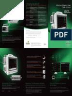 Catalogo-Monitores-de-Signos-Vitales-elite-V5-Catálogo-Versión-2.3-Ju... (1)