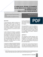 ensayo manejo bosque comestible.pdf