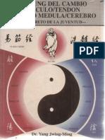 Musculo-Tendon.pdf