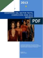 Revision_1_Aporte 1_ Stefan- Informe-Sector-Textil-Oct152013