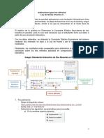 Indicaciones para los cálculos. Ley de Hooke Practica 2 (1)