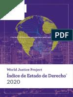 WJP-Global-ROLI-Spanish.pdf
