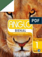 828152118_EM1_MP_BIENAL_CAD1_Fisica_ANGLO-1.pdf