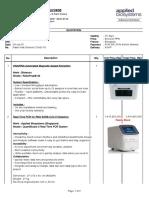 Quot E1620A - Paket Alat Deteksi COVID19 - RSUD M. Yunus.pdf