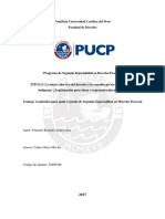 Bernales_Indacochea_Tutela_colectiva_derecho1.pdf