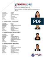 Directorio - MCI ECA IV - II.pdf