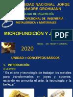 1. JOYERIA CONCEPTOS BÁSICOS 2020-I.pptx