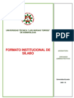 SILABO DE ENFOQUES ADMINISTRATIVOS.doc IS-2020 ACTUALIZADO (2)
