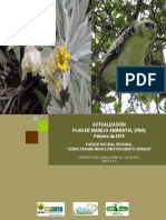 PMA_PNR_Miraflores.pdf