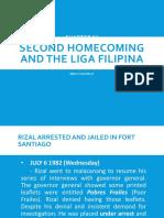 2nd homecoming.pdf