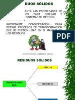 PROPIEDADES RS.pdf