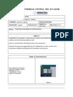 Formato Documento de informe (2)