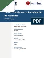 S1-Tarea1.1_MelissaOliva_Investigación de Mercados 1