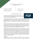 Bret Swanson Comments - FCC - Open Internet - 04.26.10