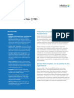 infoblox-datasheet-infoblox-dns-traffic-control.pdf