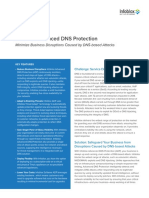 infoblox-datasheet-infoblox-advanced-dns-protection.pdf