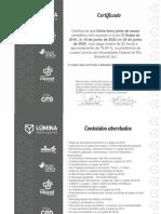 O_Golpe_de_2016-Certificado_83865.pdf