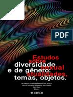 SOUZA-Humberto-da-Cunha-Alves-de-JUNQUEIRA-Sergio-Rogerio-Azevedo-Reis-Toni.-org..-Estudos-sobre-diversidade-sexual-e-de-gênero-atualidades-temas-objetos.-Curitiba-IBDSEX-2020.pdf