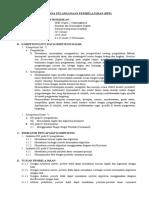 RPP SIMKOMDIG SEM 1 TAHUN 2019.docx
