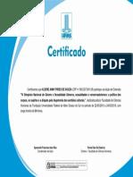 dc0e0b74-46ad-41fa-bbed-b9d3909ab67a.pdf