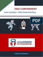 Challenge-Confinement-Du-Guerrier-Ectomorphe