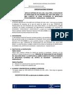 ESPECIFICACIONES TECNICAS ADQUIsicion DE TAPA METALICA.docx