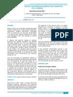 ciencia-sur-vol-3-nro-4-art4.pdf