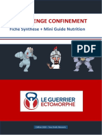 Challenge-Confinement-Du-Guerrier-Ectomorphe.pdf
