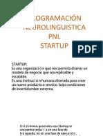 startup 2.pdf