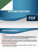 AUTOMATIZACIÓN PARTE 1.pdf
