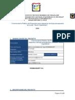 Actividad 2 Roimber cossio Curso 1101Formulario convocatoria rodriguista.docx