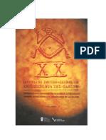 ponencia 2003 - copia