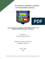 cruzado-ruiz-jose-luis.pdf