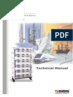 Triumph HP tech manual.pdf
