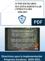 PROYECTOS ESCOLARES 2020-2021 INMACULADA.pptx
