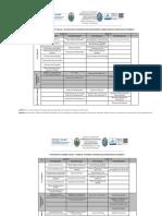List of Subjects SHS.xlsx