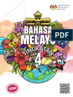 Bahasa_Melayu_Tingkatan_4.pdf