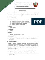 PLAN DE TRABAJO JASS 22 DE MARZO.docx