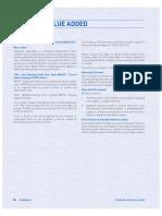 HUL-EVA.pdf