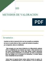 Metodo_de_Valoracion_de_Inventario