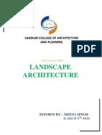 LANDSCAPE ARCHITECTURE.pdf