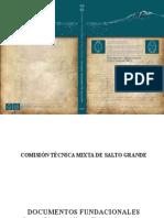 libro_DOCUMENTOS_Y_ANTECEDENTES