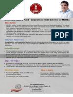 MSME_New_Schemes.pdf