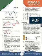 pc3-fa2-listo-web.pdf