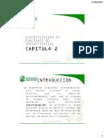 unidad3-c2-control21-130808161352-phpapp01.pdf