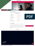 ANI Network _ Quick Bill Pay.pdf